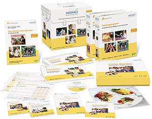 Materialfoto Basis Gesamtpaket 300px