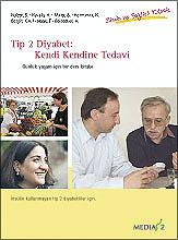 Patientenhandbuch Titel türkisch